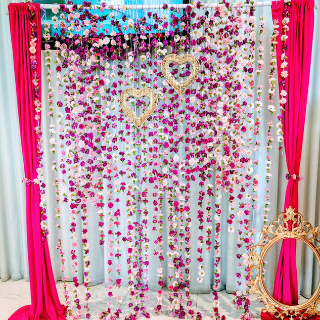 Wedding_FreshFlower_Mandap7_4.jpg
