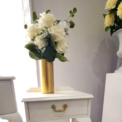 Bridal Room Setup Melbourne (9).jpg