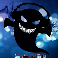 DJ Aavi.png