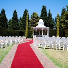 Outdoor Weddings Melbourne (3).JPG
