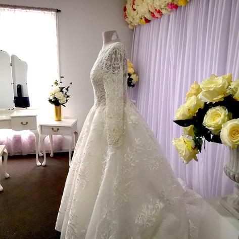 Bridal Room Setup Melbourne (14).jpg