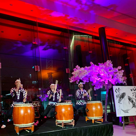Corporate Events Hire (14).jpg