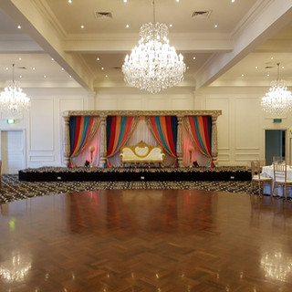 Pearl Wedding Mandap Melbourne (8).jpg