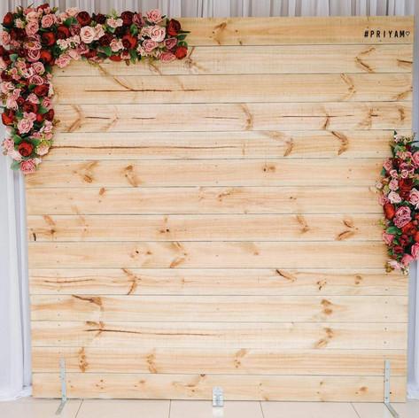 Engagement Wooden Backdrop (3).jpg