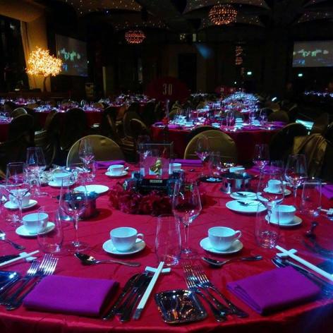 Corporate Events Hire Corwn Melbourne (2