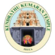 kUNRATHTHU kUMARAN tEMPLE.png