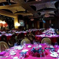 Corporate Events Hire Corwn Melbourne.jp