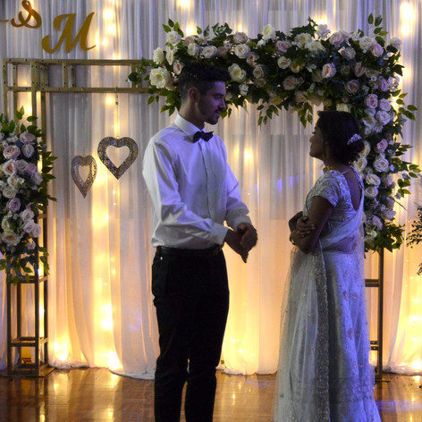 Wedding Receptions (4).jpg