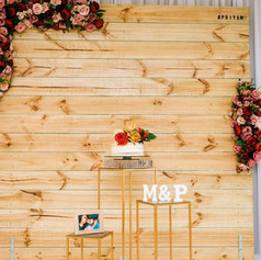 Engagement Wooden Backdrop (2).jpg