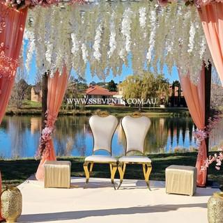Wedding Chairs Hire Melbourne.jpg