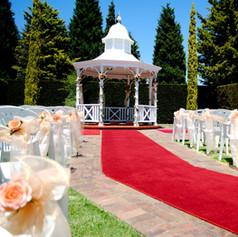 Outdoor Weddings Melbourne (9).JPG