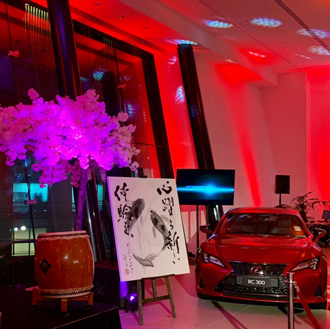 Corporate Events Hire (16).jpg