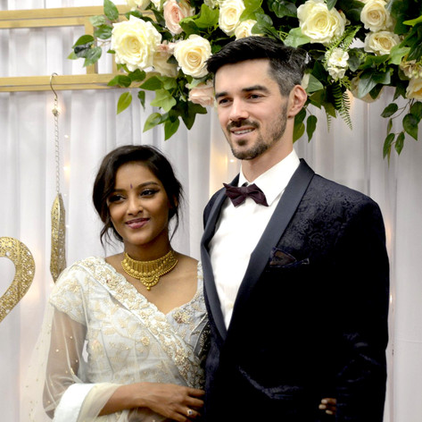Wedding Receptions (2).jpg