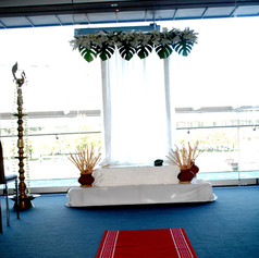 Hindu & Buddist Weddings Melbourne (7).J