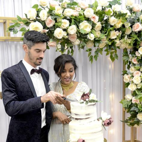 Wedding Receptions (1).jpg