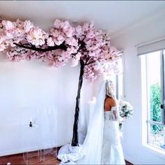Bridal Room Setup Melbourne (17).jpg