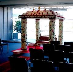 Hindu & Buddist Weddings Melbourne (3).J
