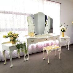 Bridal Room Setup Melbourne (8).jpg
