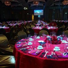 Corporate Events Hire Corwn Melbourne (1