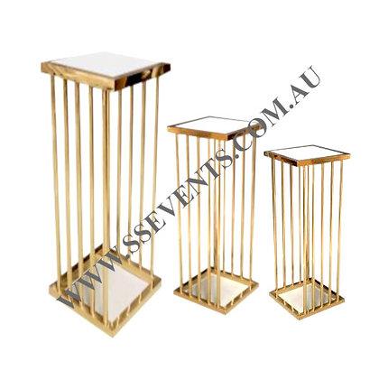 Ari Gold Tables