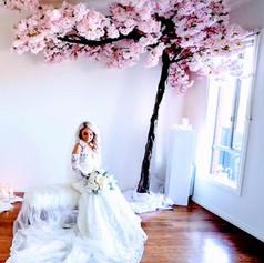 Bridal Room Setup Melbourne (19).jpg