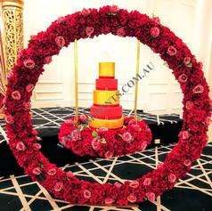 Reception Decorations (1).jpg