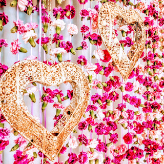 Wedding_FreshFlower_Mandap7_5.jpg