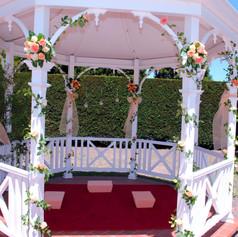 Outdoor Weddings Melbourne (4).JPG