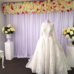 Bridal Room Setup Melbourne (2).jpg