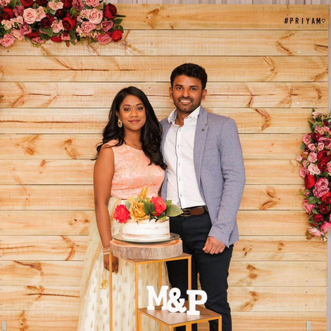 Engagement Wooden Backdrop (4).jpg