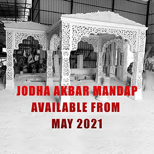 jODHA%20CAkbar1_edited.jpg