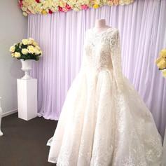 Bridal Room Setup Melbourne (3).jpg
