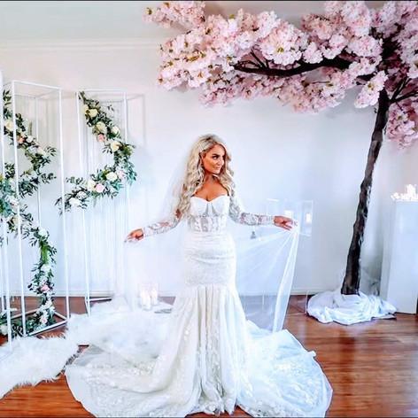 Bridal Room Setup Melbourne (16).jpg