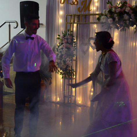 Wedding Receptions (3).jpg