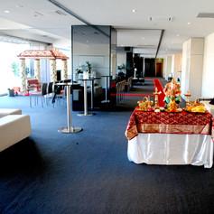 Hindu & Buddist Weddings Melbourne (4).J