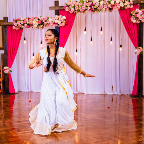 Wedding Anniversary Melbourne S&S Event