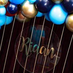 Birthdays (1).jpg