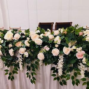 Bridal%20Table_edited.jpg