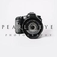 Pearl Eye.jpg
