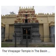 Sri Vakrathunda Vinayagar Temple.png