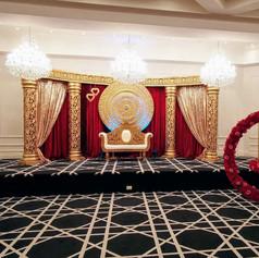 Reception Decorations (2).jpg