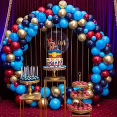 Birthdays (2).jpg