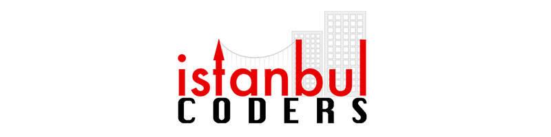 ista_coders.jpg