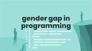 gender_gap.jpg