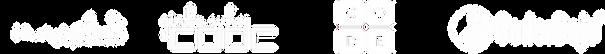 charities_logos.png