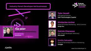 MasterTips: Developer-led growth