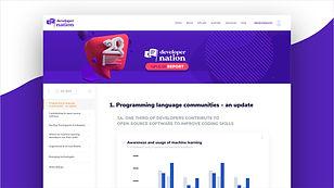 DEV_nation_pULse.jpg