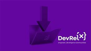 devrel_graph_pack.jpg