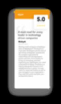 dev_mkt_book_reviews4.png