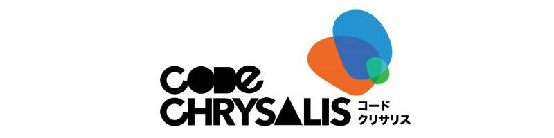 Code Chrysalis_Logo copy.jpg